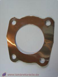 Cylinder head gasket (Ital.) Lambretta 125cc