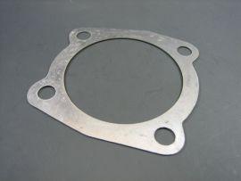 Cylinder head gasket 175cc 62,5 0,7mm