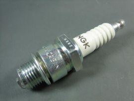 spark plug NGK BR9HS
