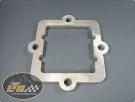 Packingplate Membran 5mm Lambretta TS-1, Monza, Imola