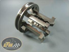 Schaltklaue (ital.) Lambretta Li1, Li2, Li3, LiS, SX, TV, GP/dl