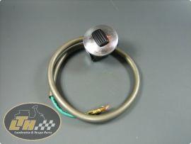 Killschalter (ital.) Lambretta Li3