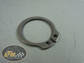 Sprengring Seegerring 20mm Kickstarterwelle aussen Lambretta