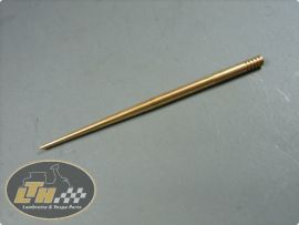 Needle PWK JJK