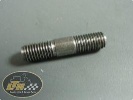 Stud M7x34 (inlet manifold) Lambretta