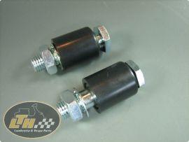 Overhaul kit fork link (set) (Ital.) Lambretta